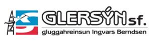 Glersyn_Logo