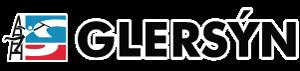 Glersýn Logo